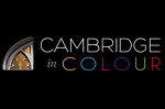 logo_cambridge_in_colour