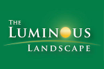 logo_luminous_landscape