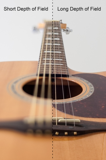 dof_2guitars_with_text