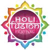 portfolio - 2014-08-23 - holi_fusion_logo