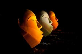 portfolio - glow-2
