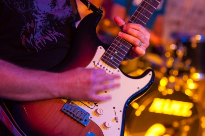 portfolio - Live at the hub - 20130914-_DSC0082