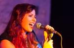 portfolio - Live at the hub - 20130914-_DSC0179