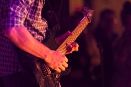 portfolio - Live at the hub - 20131103-_DSC0154