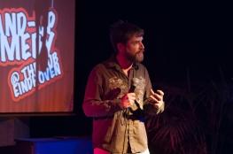 portfolio - Live comedy show - 20131117-_DSC0032