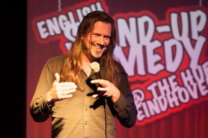 portfolio - Live comedy show - 20131117-_DSC0099