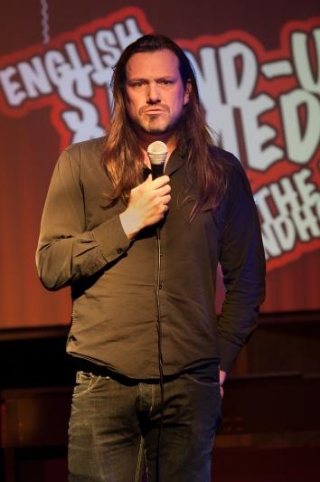 portfolio - Live comedy show - 20131117-_DSC0108