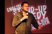 portfolio - Live comedy show - 20131117-_DSC0149