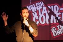 portfolio - Live comedy show - 20131117-_DSC0169