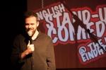 portfolio - Live comedy show - 20131117-_DSC0205