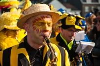 portfolio maastricht - Carnaval_Maastricht-12