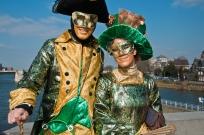 portfolio maastricht - Carnaval_Maastricht-15