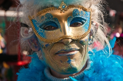 portfolio maastricht - Carnaval_Maastricht-2