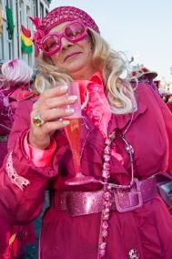 portfolio maastricht - Carnaval_Maastricht-39