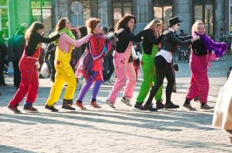 portfolio maastricht - Carnaval_Maastricht-56