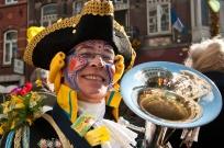 portfolio maastricht - Carnaval_Maastricht-6