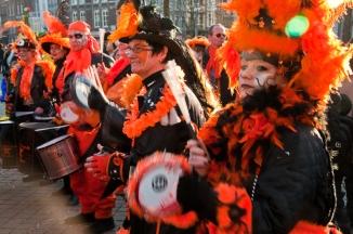 portfolio maastricht - Carnaval_Maastricht-61
