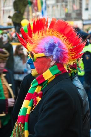 portfolio maastricht - Carnaval_Maastricht-72