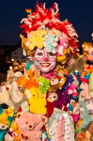 portfolio maastricht - Carnaval_Maastricht-94