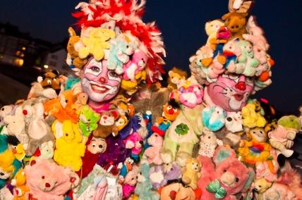 portfolio maastricht - Carnaval_Maastricht-95