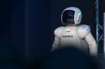 portfolio - reportages -robocup - 20130628-_DSC0062