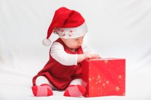 portfolio_baby_christmas_Pauline_1er_noel-2