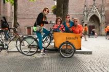 portfolio - 2014-06-14 - Pop in the City Utrecht_DSC_0204
