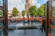 portfolio - 2014-06-14 - Pop in the City Utrecht_DSC_0221