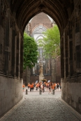 portfolio - 2014-06-14 - Pop in the City Utrecht_DSC_0282