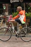 portfolio - 2014-06-14 - Pop in the City Utrecht_DSC_0447