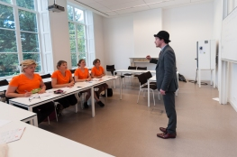 portfolio - 2014-06-14 - Pop in the City Utrecht_DSC_0678