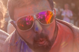 portfolio - 2014-08-23 - holi_fusion_festival_Damien Fournier_DSC_0031-2