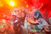 portfolio - 2014-08-23 - holi_fusion_festival_Damien Fournier_DSC_0523-2