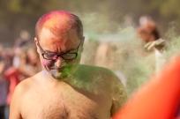 portfolio - 2014-08-23 - holi_fusion_festival_Damien Fournier_DSC_0541