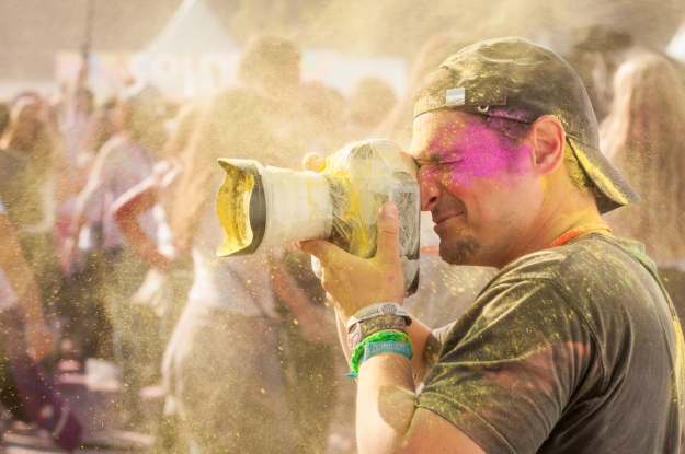 portfolio - 2014-08-23 - holi_fusion_festival_Damien Fournier_DSC_0592