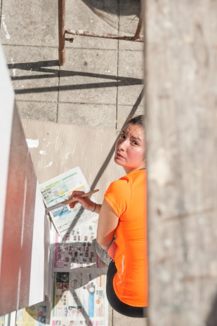 portfolio - 2014-09-13 - pop in the city utrecht_DSC_0689