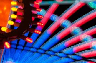 portfolio - reportage - 2014-11-10- Glow export_flickr-17