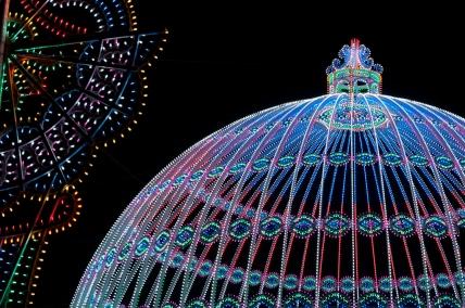 portfolio - reportage - 2014-11-10- Glow export_flickr-23