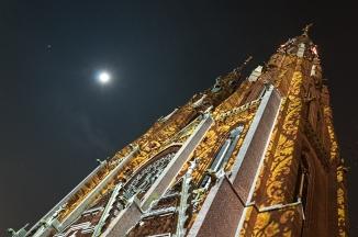 portfolio - reportage - 2014-11-10- Glow export_flickr-32