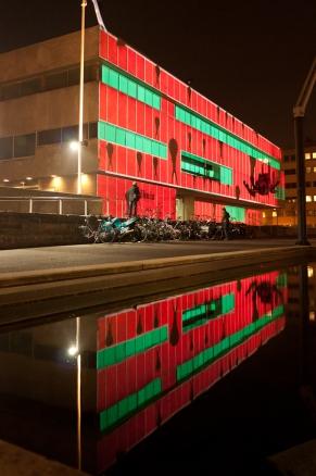 portfolio - reportage - 2014-11-10- Glow export_flickr-35