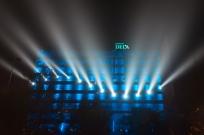 portfolio - reportages - glow2014 - dela_DSC_0559