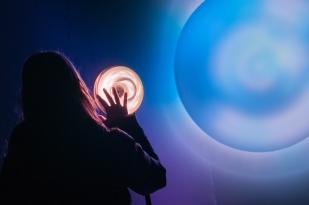 portfolio - reportages - glow2014 - glow_aura_3000pix_DSC_0275