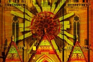 portfolio - reportages - glow2014 - glow_katarinakerk_DSC_0014-2-Edit