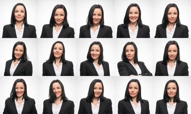 portfolio_photoshoot-portraits_collages-3_business_smallres