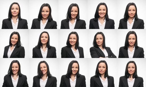 portfolio_photoshoot-portraits_collages-3_business_smallres