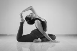 2015_01_22_yoga_jayanthi_DSC_0373-Edit
