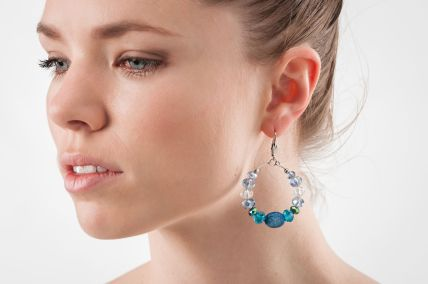 jewelry summer collection 2017 by www.marquezabijoux.nl