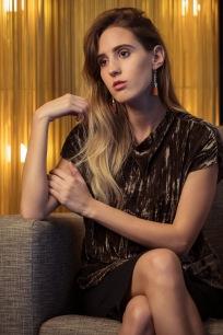 Model : Agatha from https://www.facebook.com/italianpassport/ Styling : www.marquezabijoux.nl/en/ Location : https://www.inntelhotelsarteindhoven.nl/en/