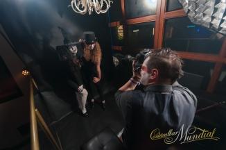 2015-11-01 - Halloween Mundial Photobooth Damien Portfolio_DSC_0504